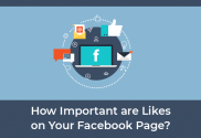"Why Getting Facebook ""Likes"" Might Be Killing Your Network Marketing Business"